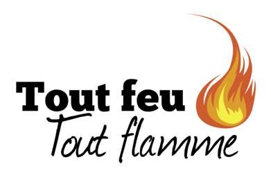 http://aladinettegourmande.fr/wp-content/uploads/2015/02/tout-feu-tout-flamme.jpg