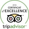 laureat-excellence-2016-tripadvisor-dinette-gourmande