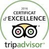 laureat-excellence-2016-tripadvisor-dinette-gourmande