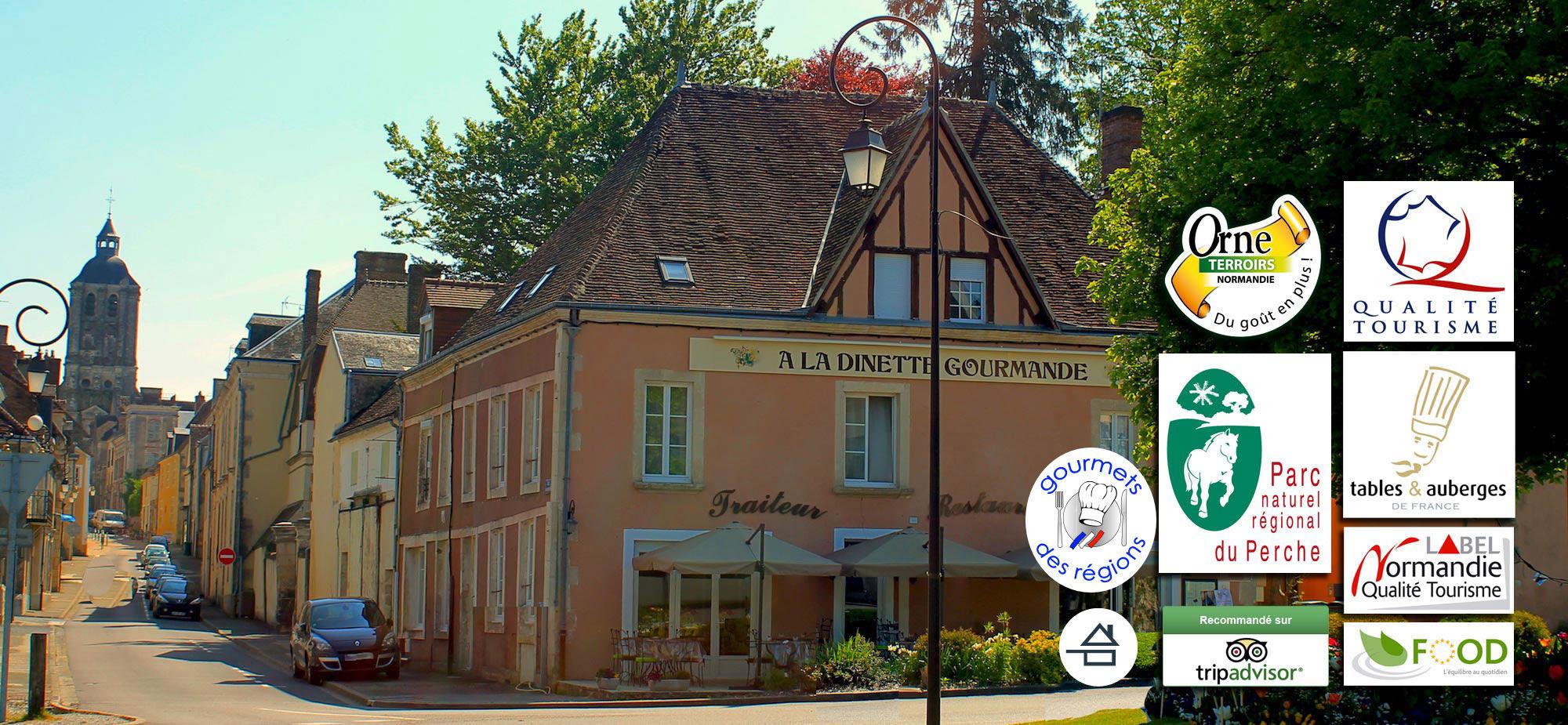 restaurant_la_dinette_gourmande_belleme