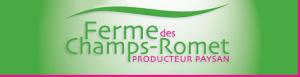 ferme-champs-romet