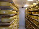 gaec-princetown-fromage