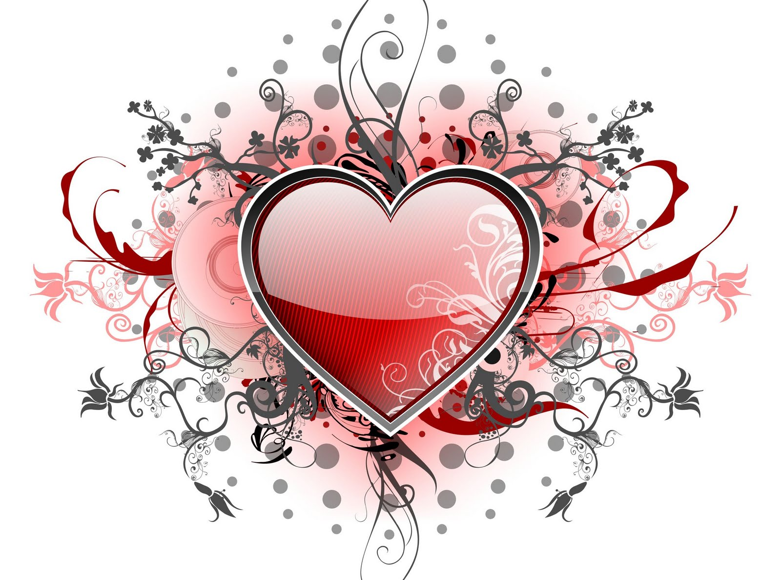 C est la st valentin la d nette gourmande - Image st valentin gratuite ...
