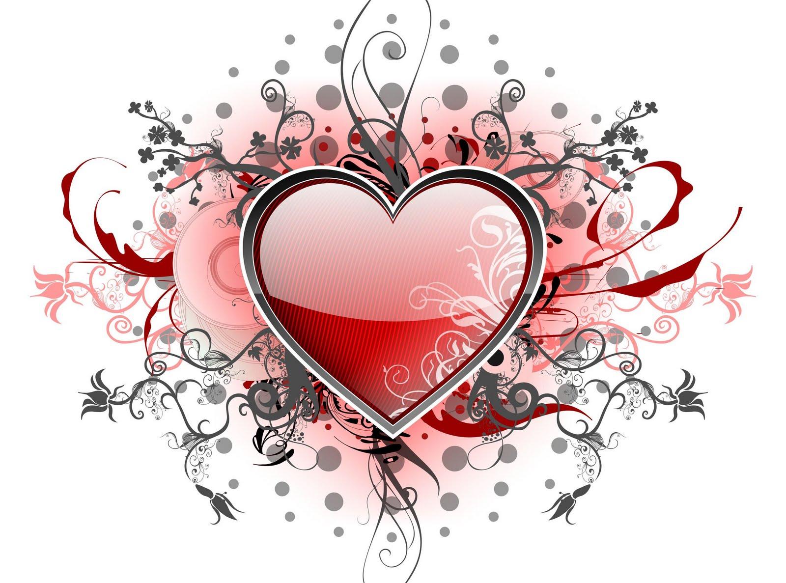 Photos-image-st-valentin2