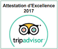 laureat-excellence-2017-tripadvisor-dinette-gourmande